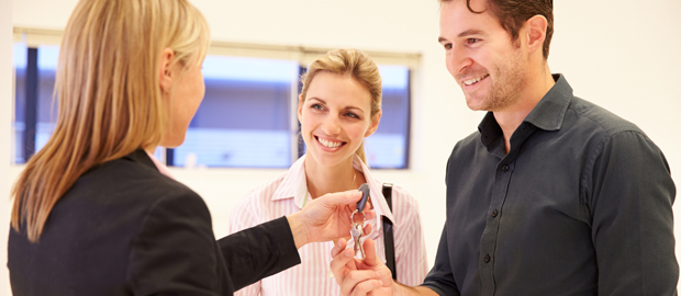 Expert comptable immobilier, expert comptable secteur immobilier