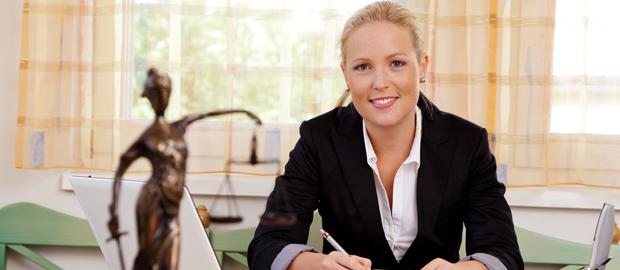 Expert comptable profession libérale, comptable profession libérale